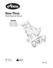 www husqvarna com snow blower owners manual