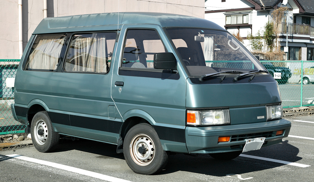 google suzuki carry repair manual 1989