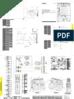 2005 international dt466 service manual download