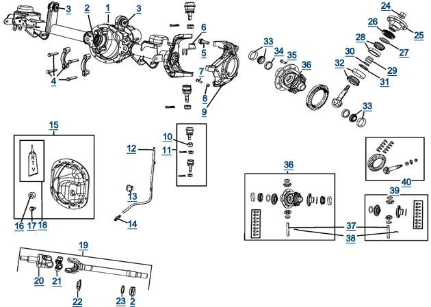 free online honda atv repair manual free download