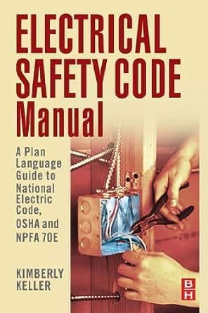 safety 1st prime ap manual