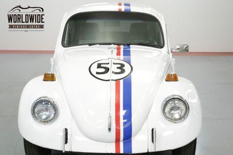 classic vw beetle restoration manual