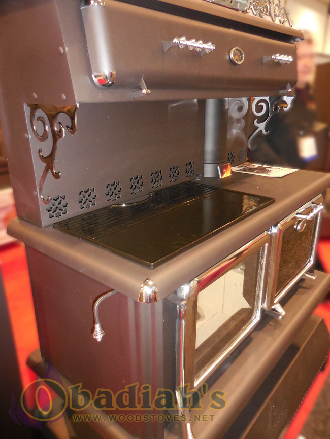 j.a roby cuisiniere wood cookstove manual