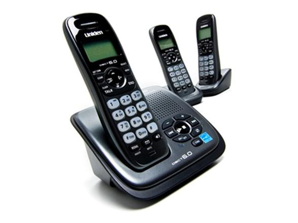 bell south caller id system manual