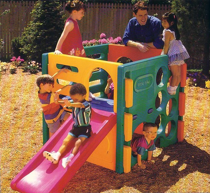 evenflo exersaucer jungle manual pdf