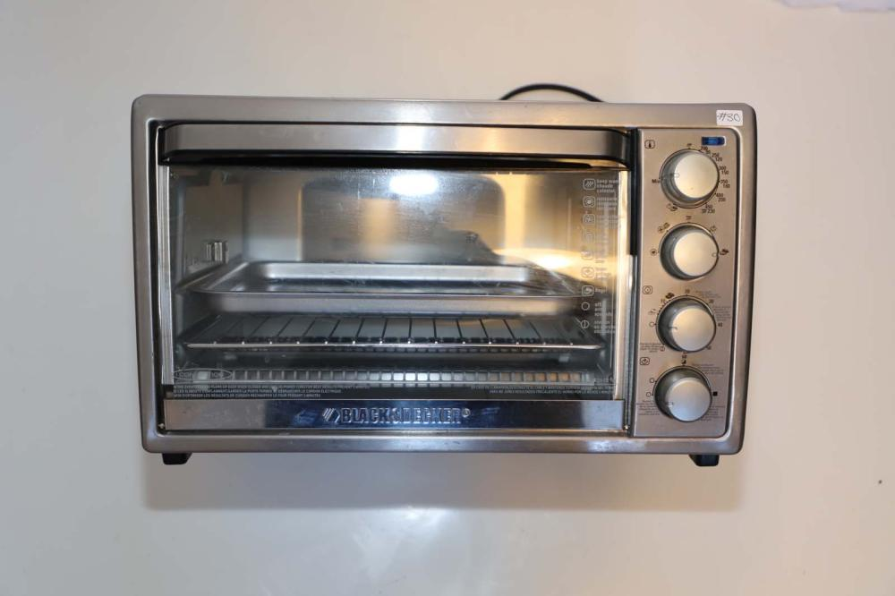 black decker manuals bread machine