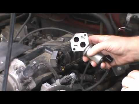 94 ranger owners manual 3.0l 6 cylinder