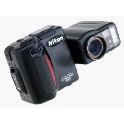 nikon coolpix digital camera manual