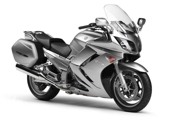 yamaha moto 4 user manual