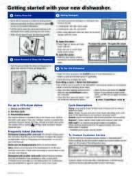 bosch 300 series installation manual