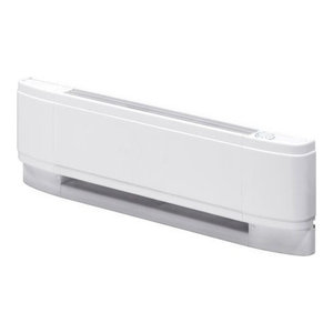 dimplex baseboard heater thermostat manual