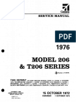 1974 cessna 172m owners manual
