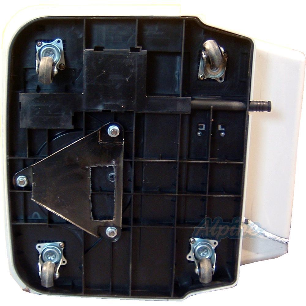 soleus air conditioner mac-12k manual