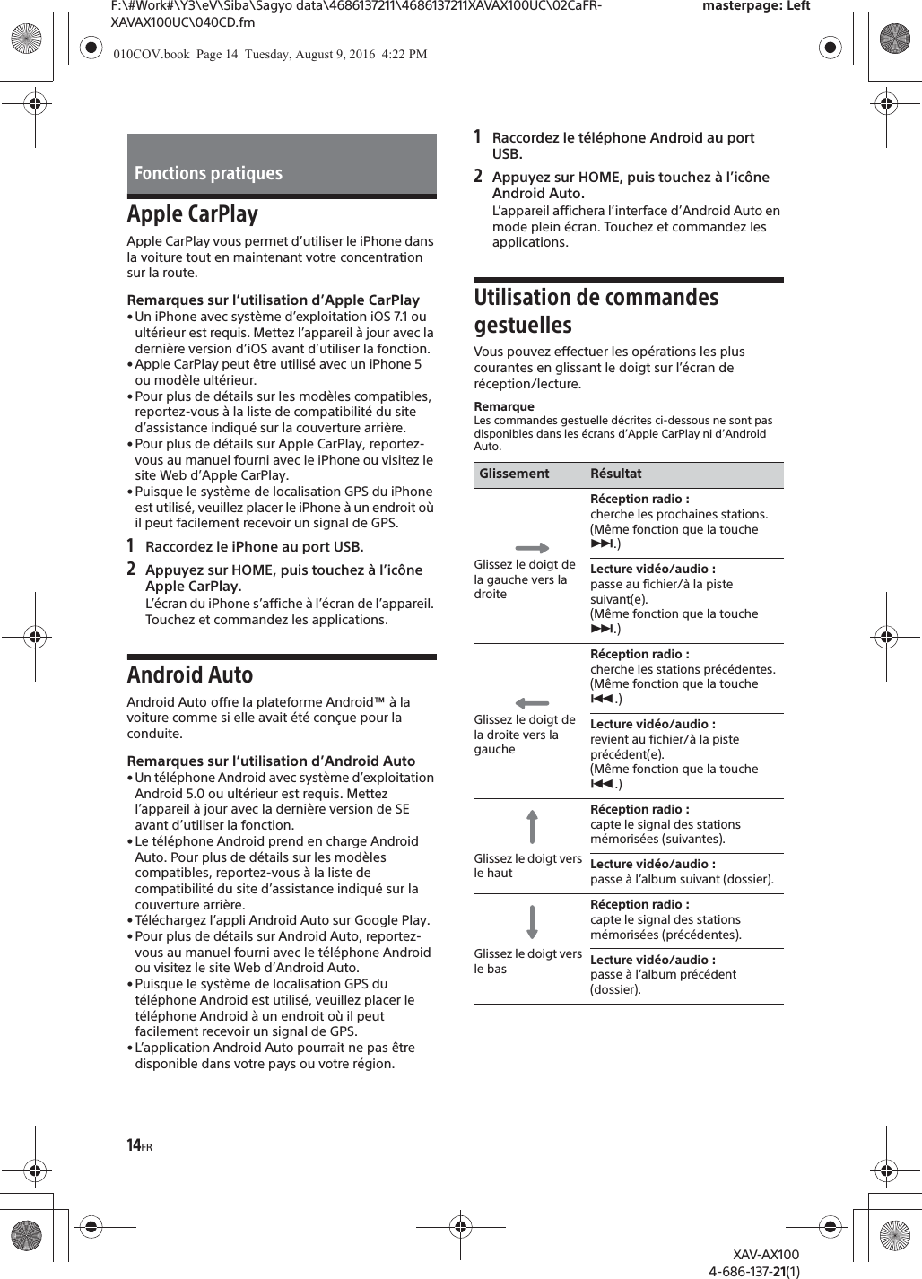 sony hdr fx7 user manual