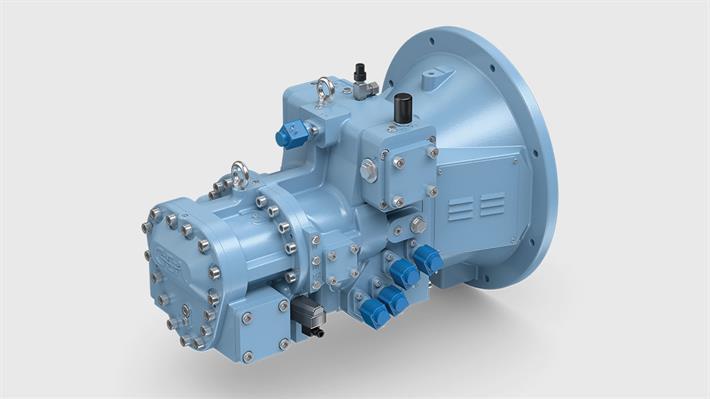 screw compressor repair manual.pdf
