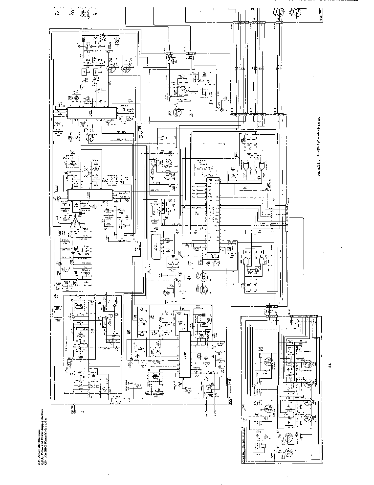 nakamichi cr-3a service manual