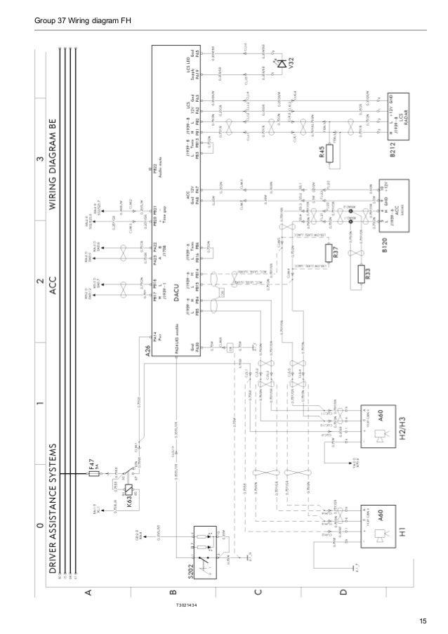 volvo v50 2005 manual pdf