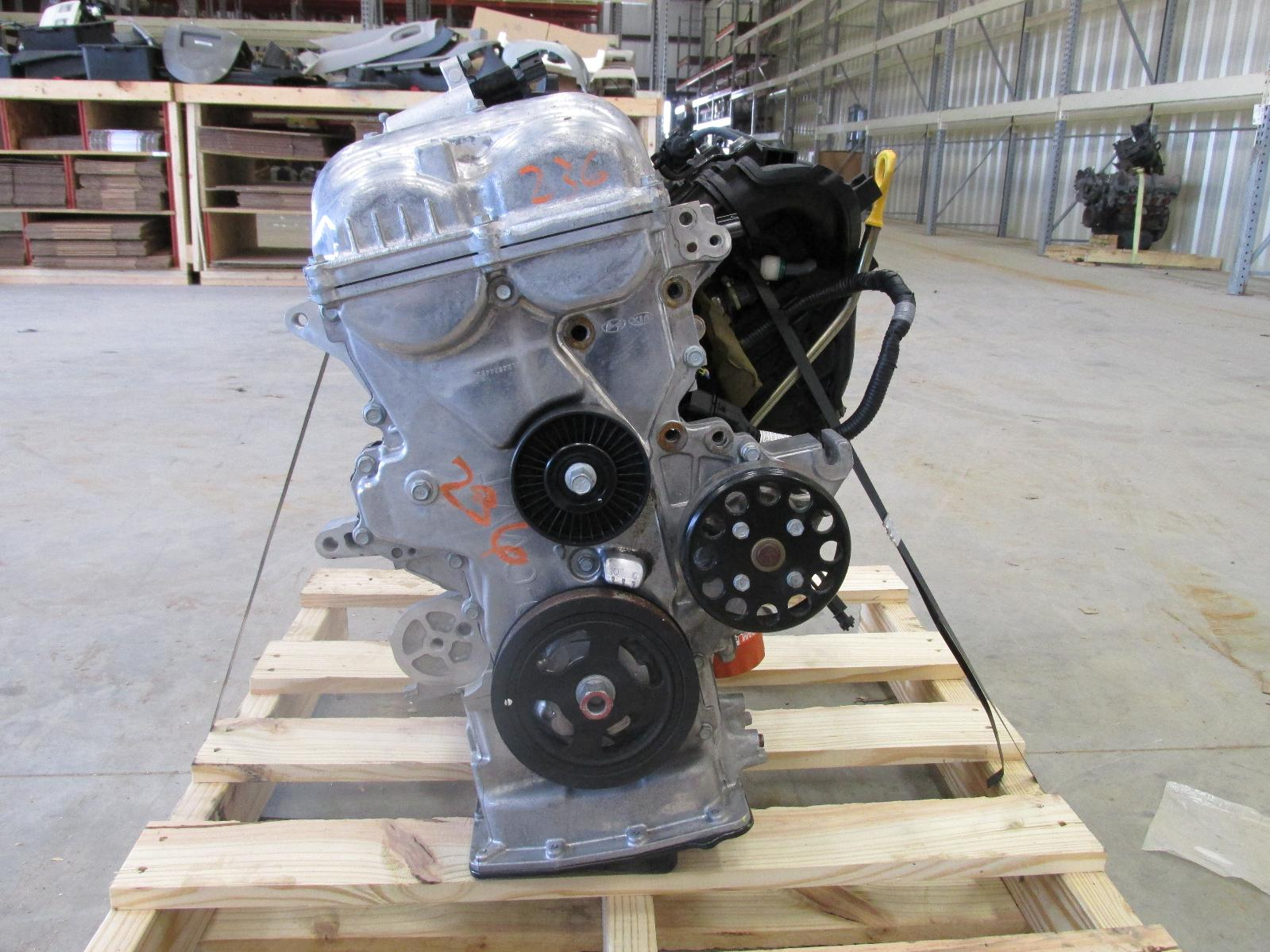 used 2jz vvti manual engine for sale