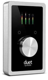apogee duet 2 ipad manual