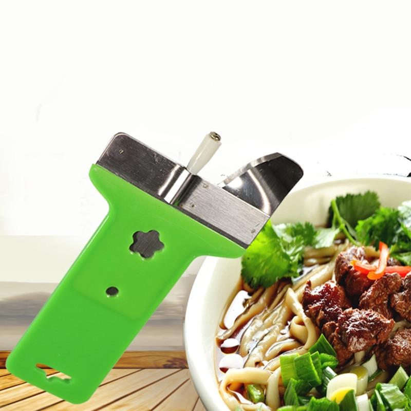 manual food processor stainless steel