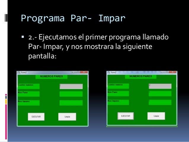 manual de usuario programa excel