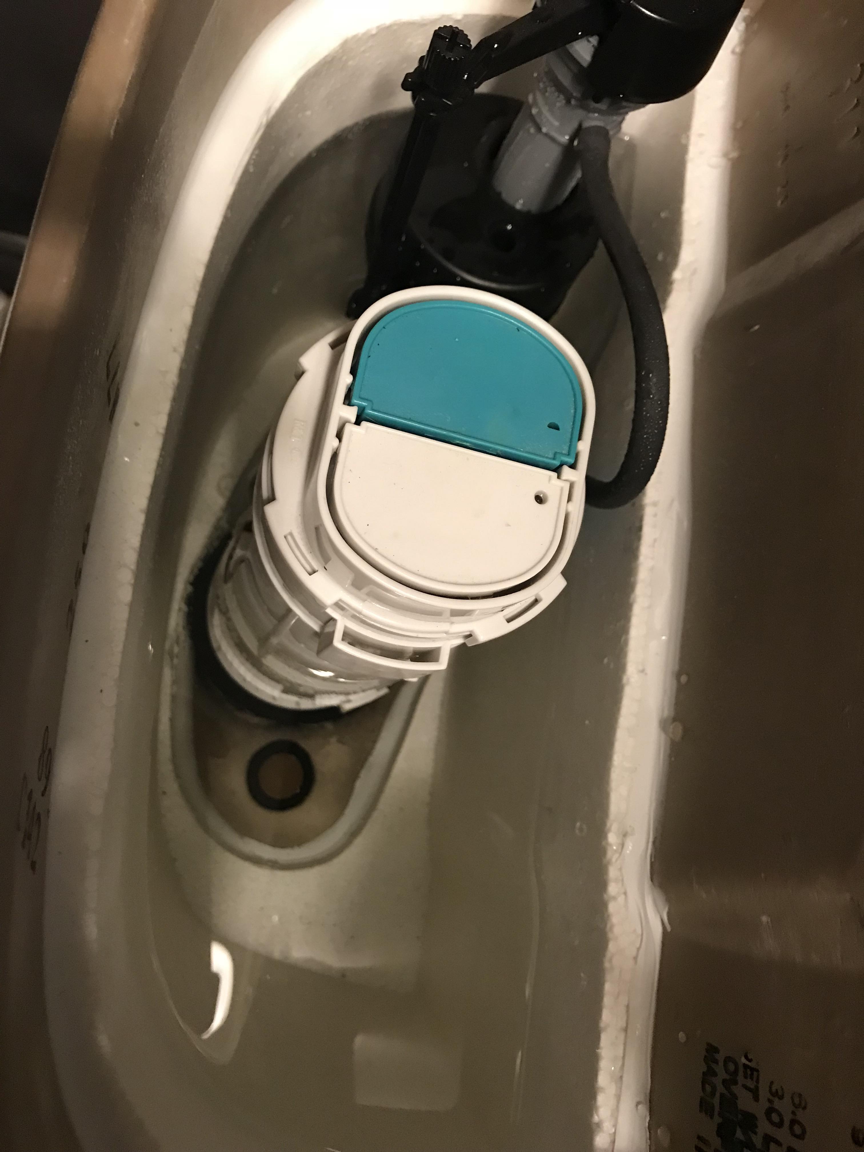american standard sonoma tub manual