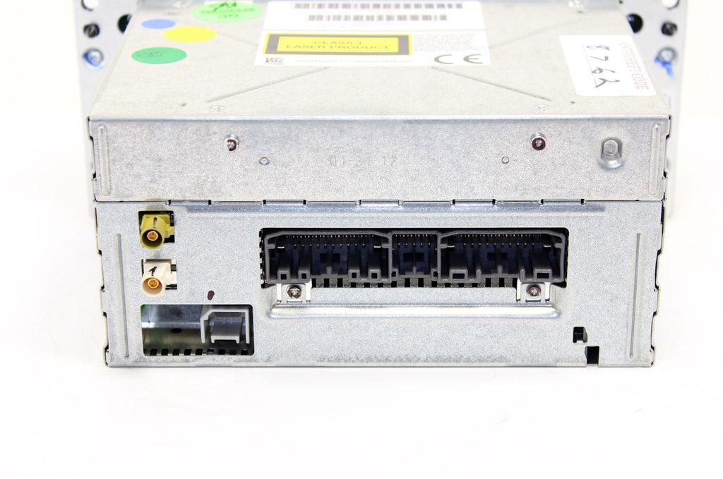 uconnect 430n grand caravan 2014 user manual