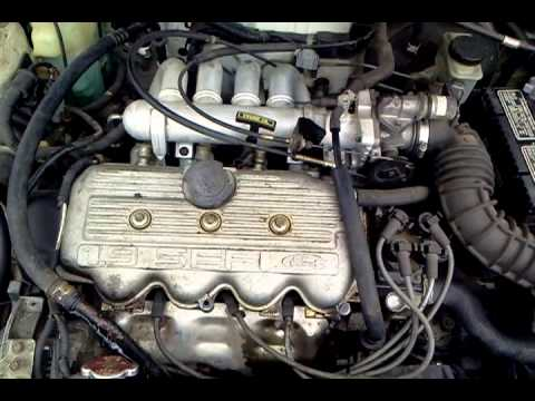 owner manual 1992 ford taurus lx wagon