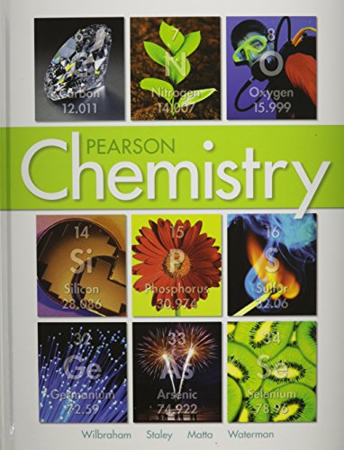 prentice hall chemistry small scale chemistry laboratory manual answers