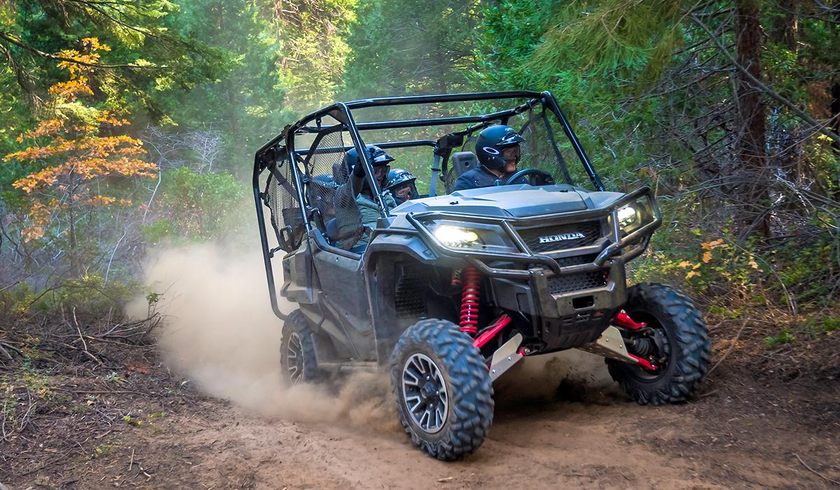 2017 honda 500 atv manual dirt trax