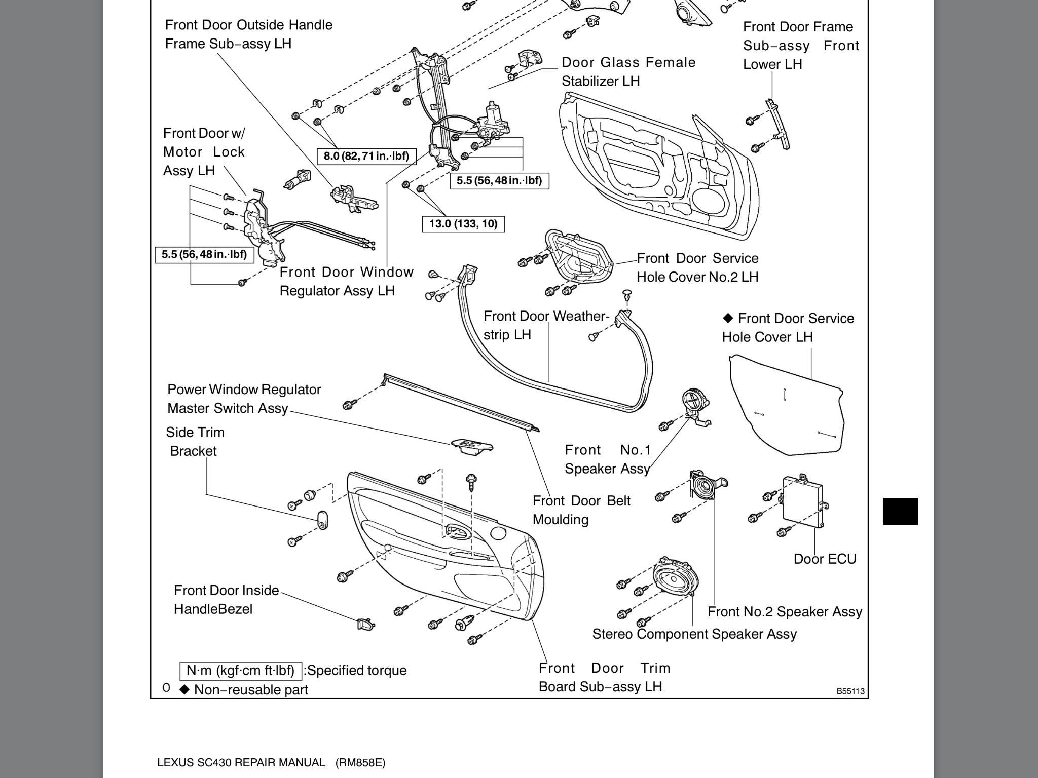1999 volvo v70 glt repair manual pdf