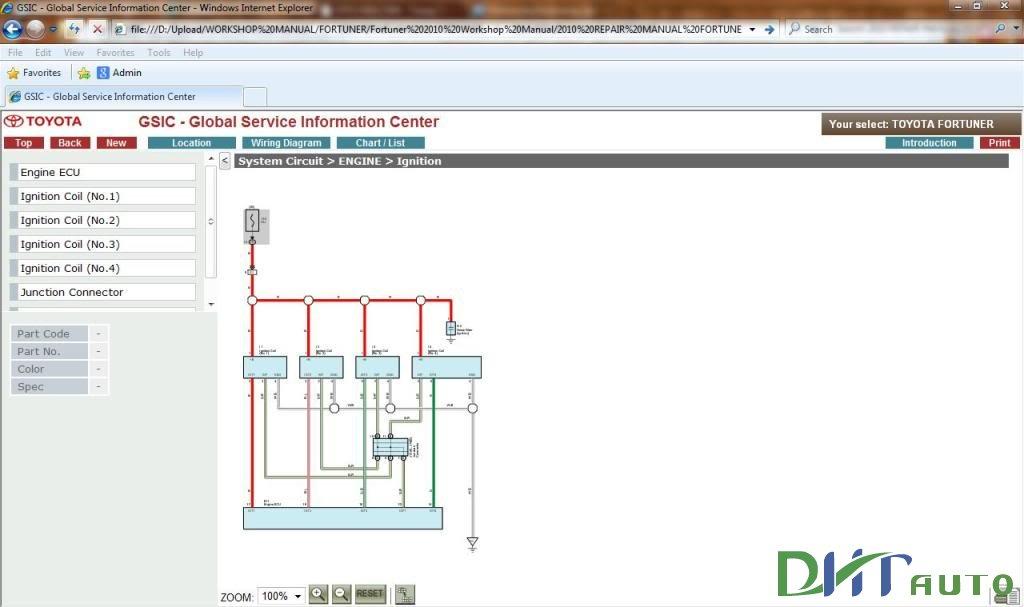 msd2456deb repair manual free download