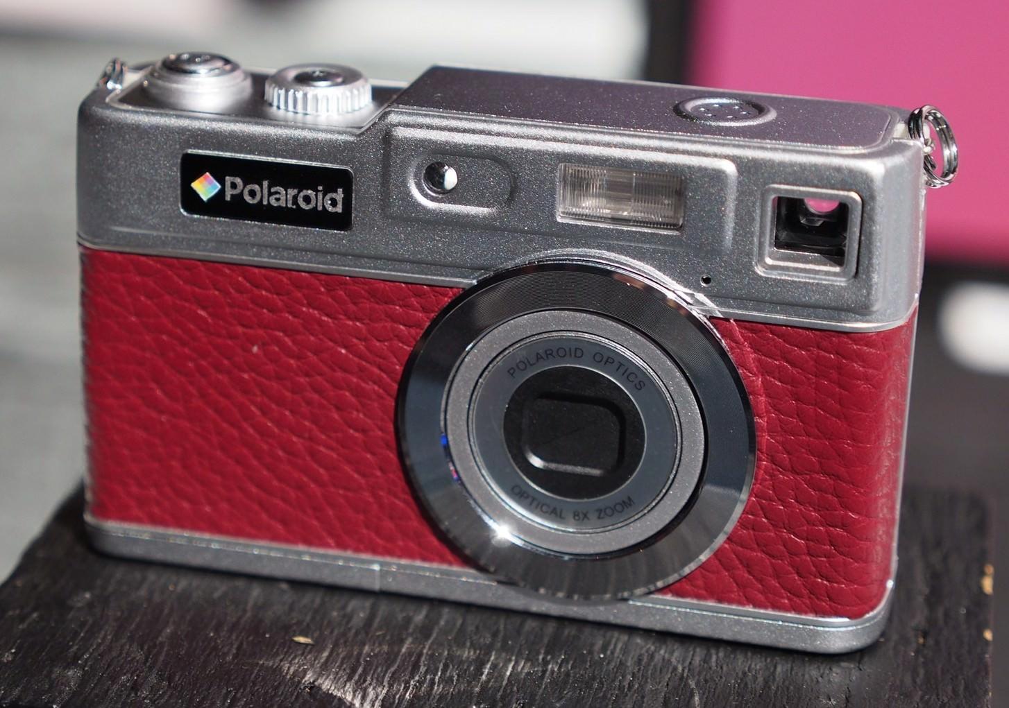 onn 18mp digital camera with 2.4 screen manual