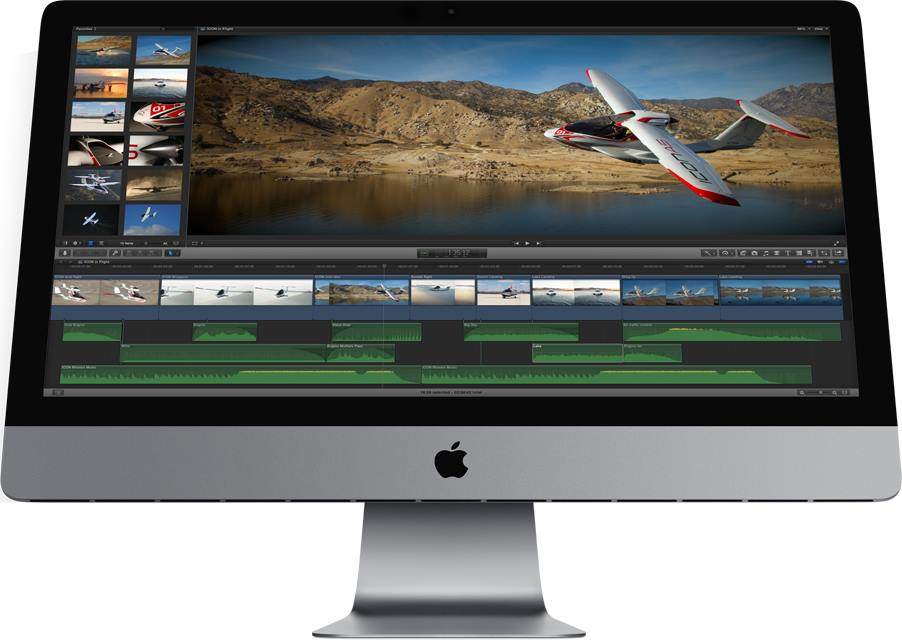 final cut pro 10.4 manual pdf