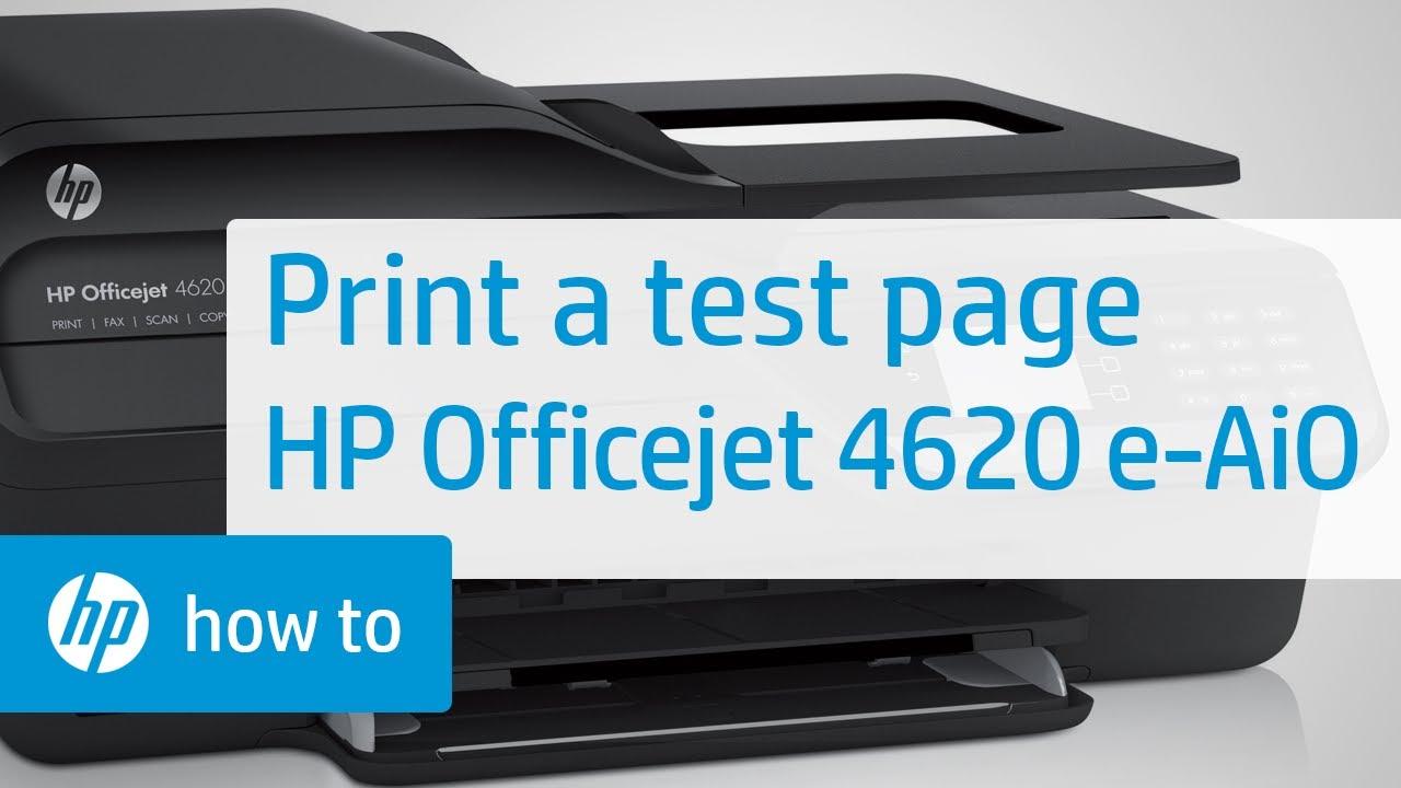 hp officejet j6450 manual pdf