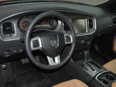 2011 dodge charger rt max owners manual