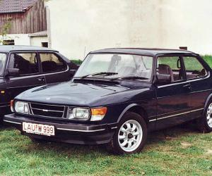which is better saab automatic or manual