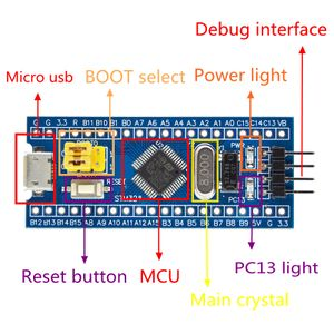 i2c bus specification and user manual rev 03