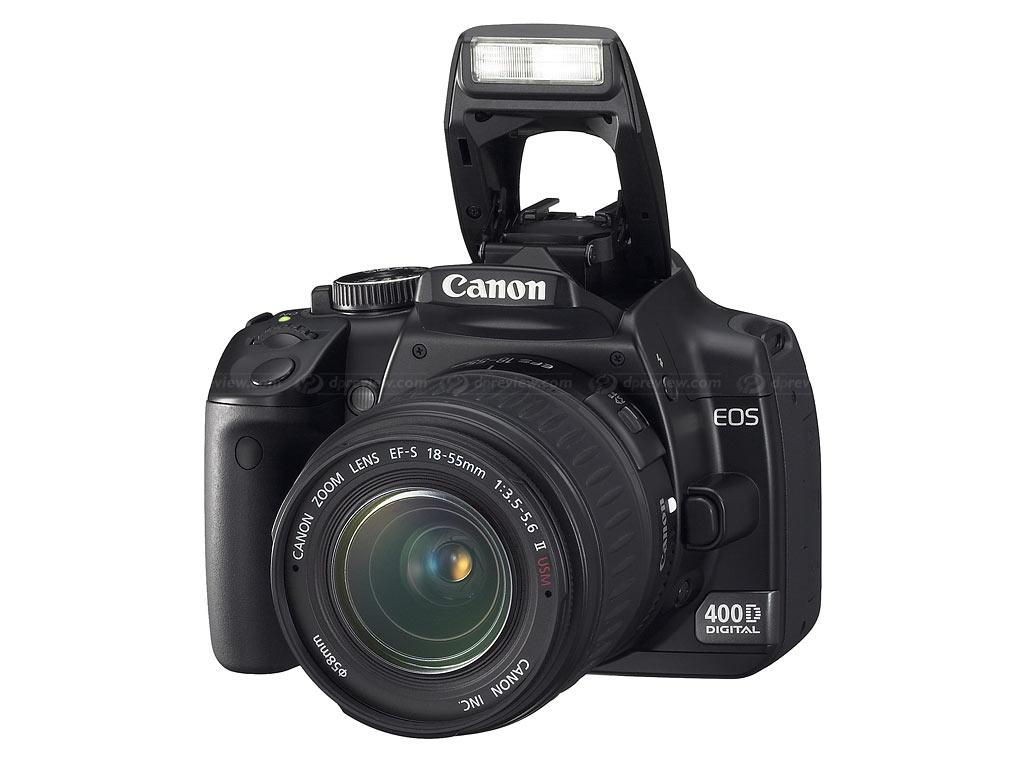 canon digital rebel xt dslr camera manual