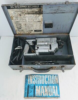 black and decker model lmm200 manual
