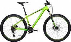 littlelife cross country s2 manual