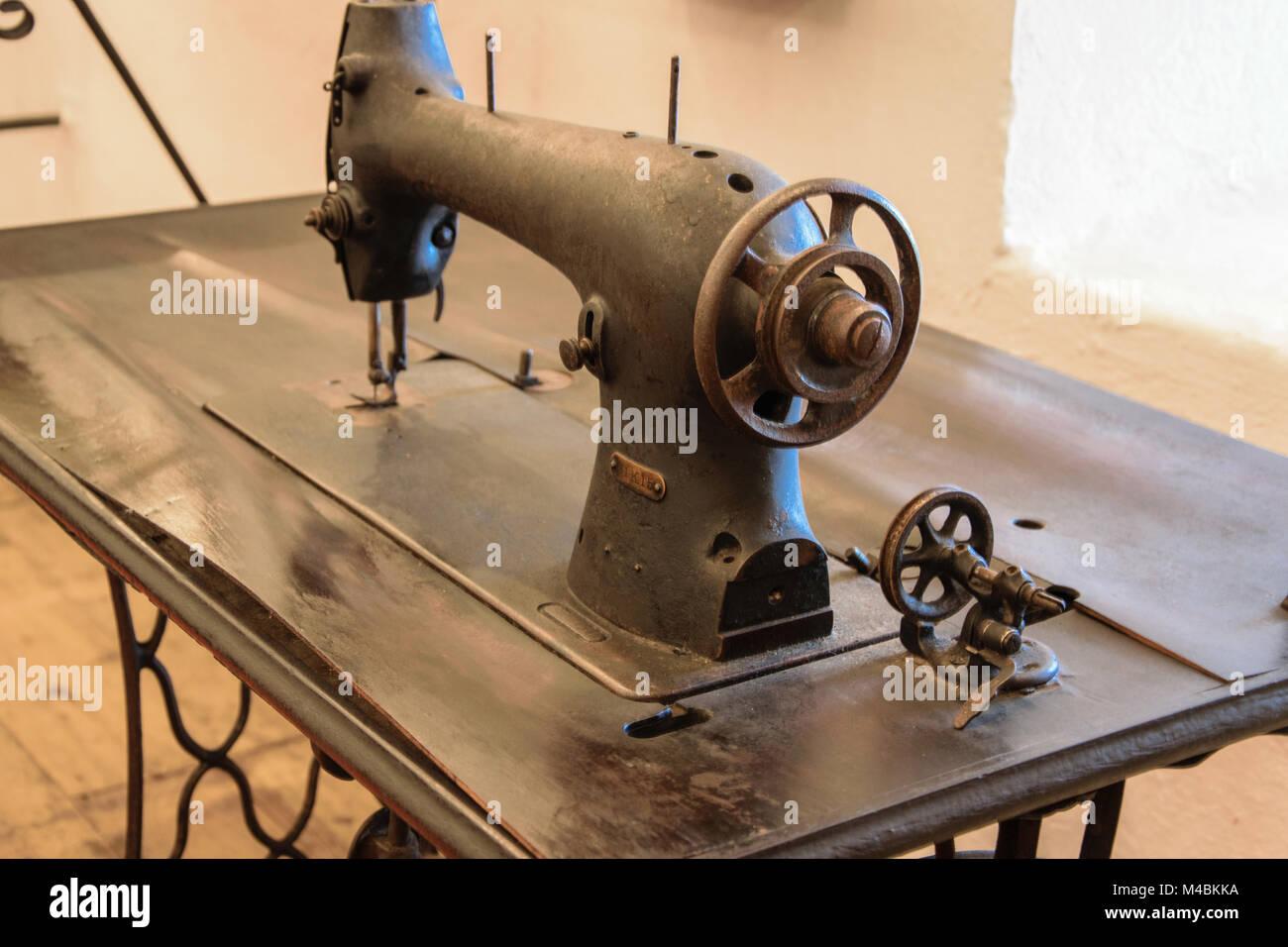1911 singer sewing machine manual