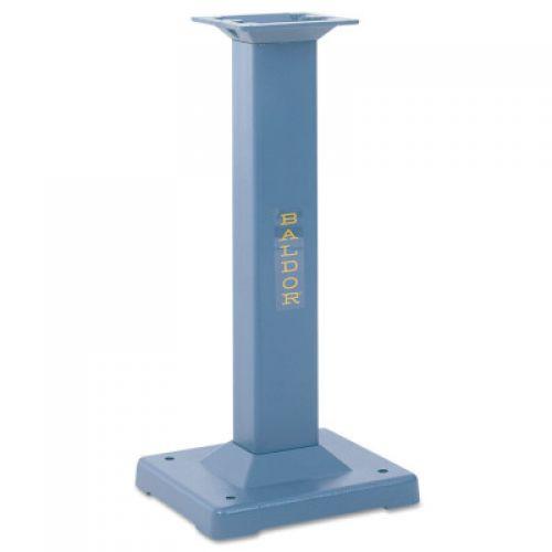 toolex 8 bench grinder manual