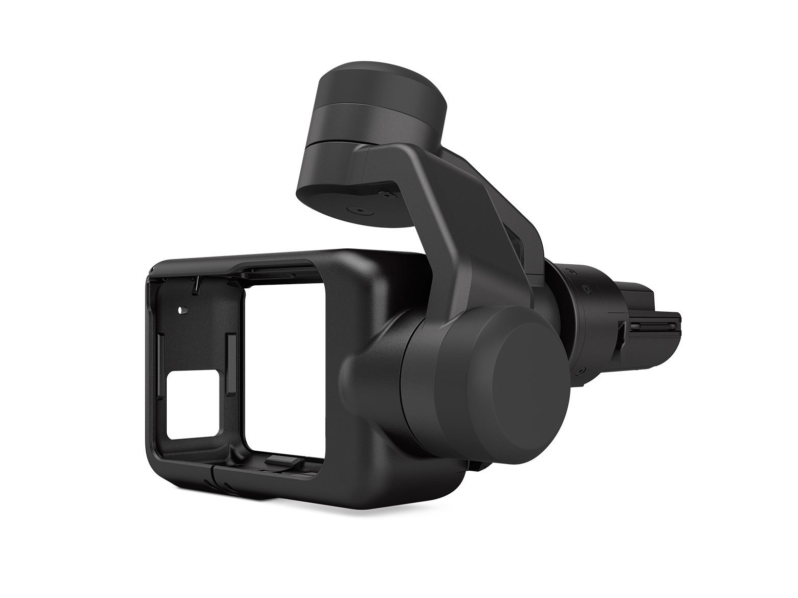 manual for a gopro white 3