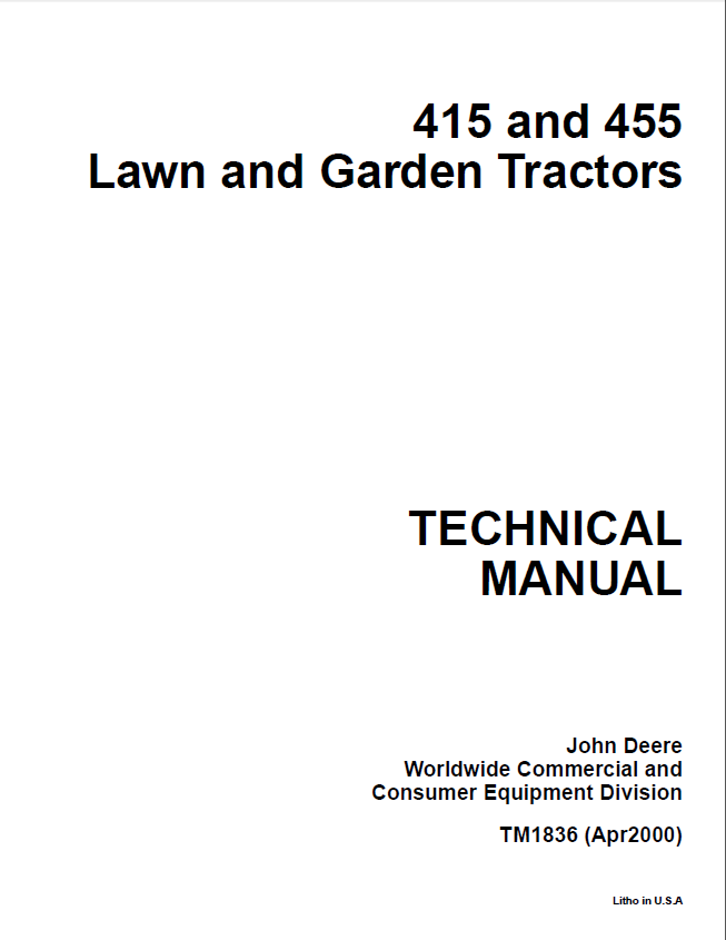 tm t88iii service manual pdf