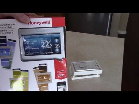 honeywell pid temperature controller manual