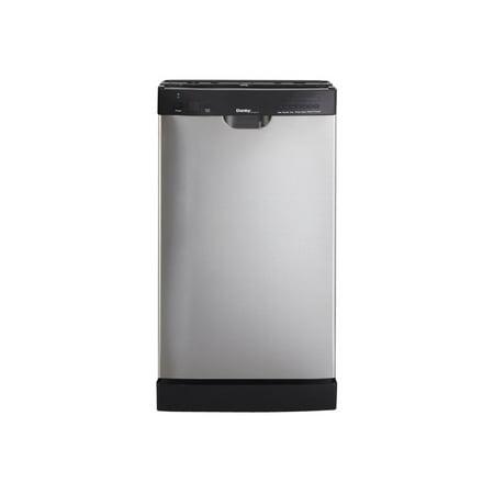 danby dishwasher manual ddw1899bls-1