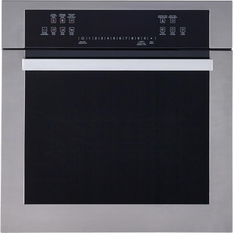 moffat stackable washer dryer manual