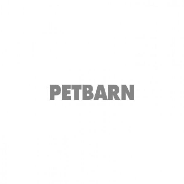 petsafe deluxe outdoor bark control manual