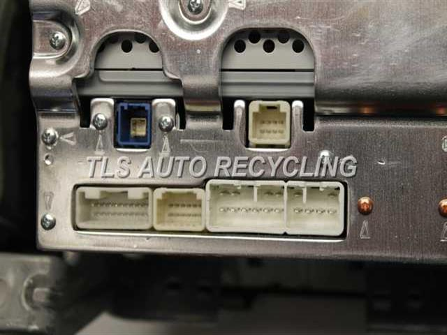sangean dt-210 user manual